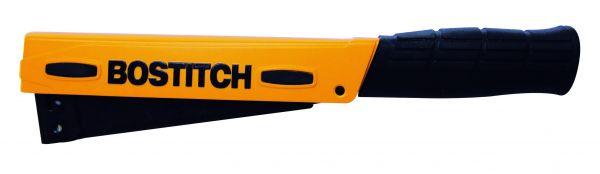 Bostitch Handhefthammer H30-6-E