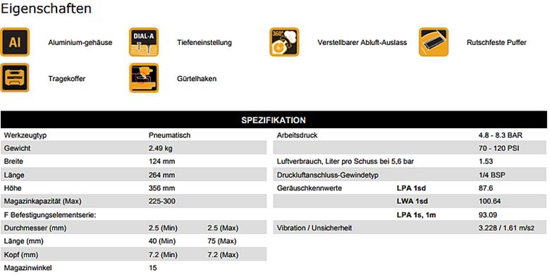 Bostitch-DatenblattCoilnaglerN75CWW-1-E