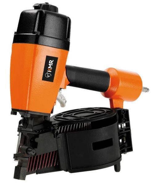 KMR Coilnagler 3590 von 60 mm - 90 mm