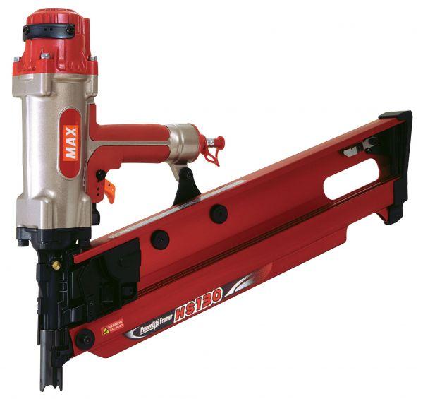 Max PowerLite High Pressure HS 130 von 90 mm - 130 mm