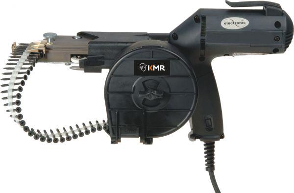 KMR Rundmagazinschrauber Typ 3352