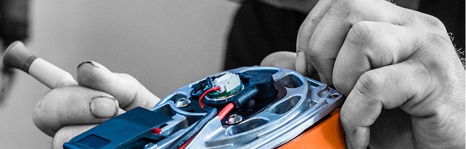 Reparaturservice-fur-Druckluftnagler-Gasnagler-und-Bindemaschinen