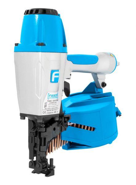 Coilnagler Fasco LignoLoc® F44AC CN15-PS60A für Holznägel 38 mm - 60 mm