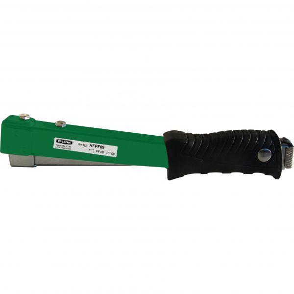 Prebena Handhefthammern HFPF09