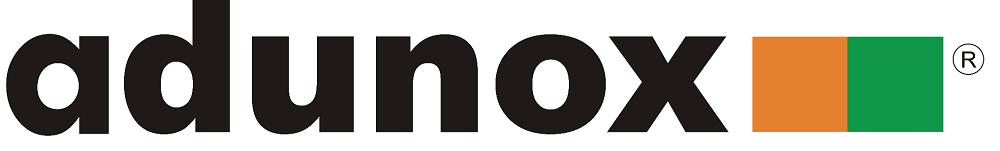 Adunox