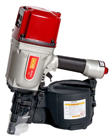 RGN Coilnagler CN 100 - Kontaktauslösung von 65 mm - 100 mm