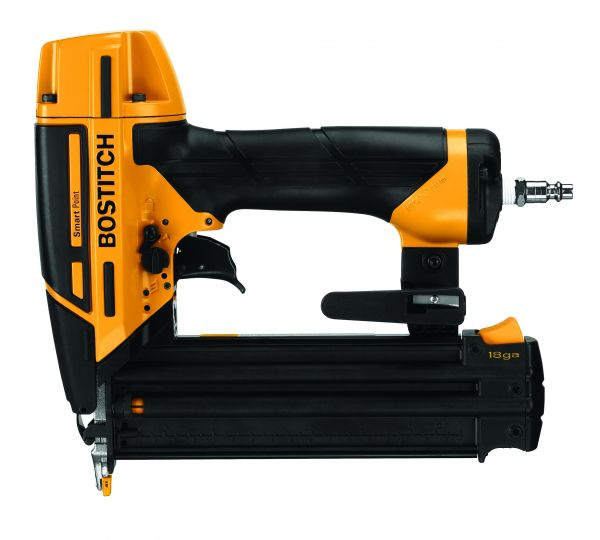 Bostitch Stiftnagler BT1855SP-E