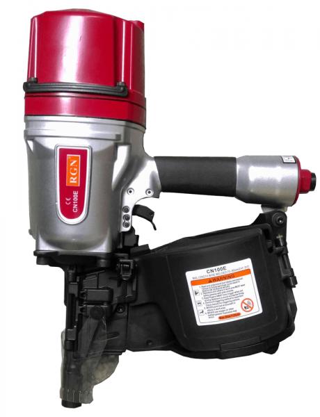 RGN Coilnagler CN 100 EPAL von 65 mm - 100 mm