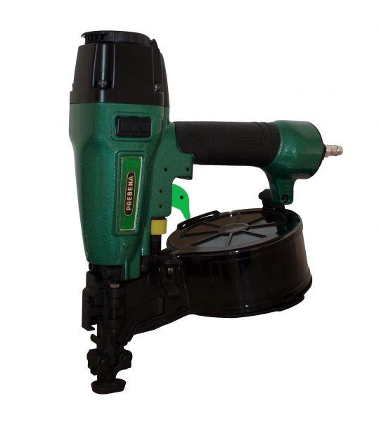 Prebena Haftennagler 3GP-CNH50 für Haftennägel von 25 mm - 50 mm