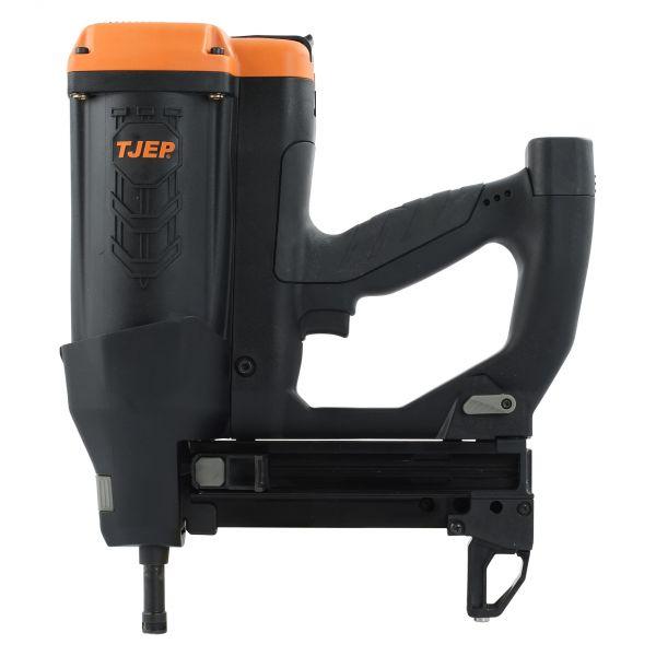 Tjep Betonnagler CP-40 GAS 3G