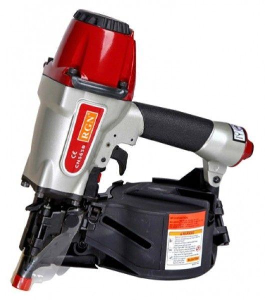 RGN Coilnagler CN 565B bis 65 mm