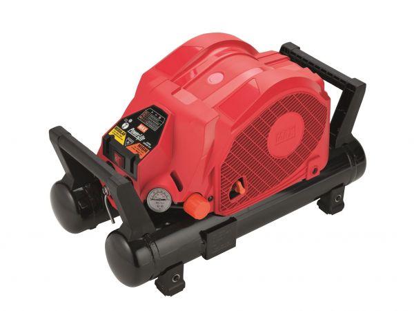 Max PowerLite Kompressor AKHL 1260 E