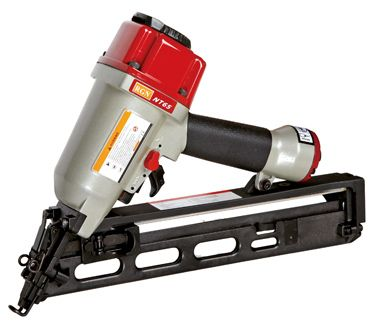 RGN Stiftnagler NT65 von 32 mm - 65 mm
