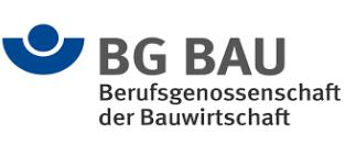 bgbauLogo5970b1d1c3e51