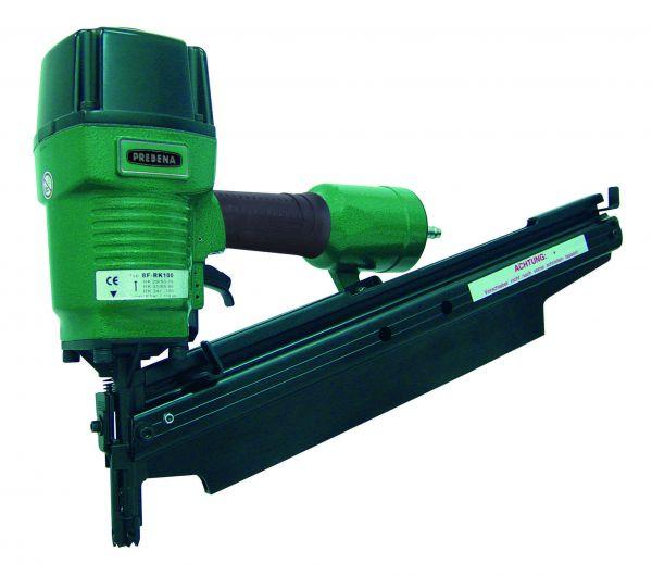 Prebena Streifennagler 8F-RK100 von 50 mm - 100 mm