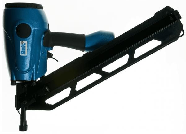 BeA Streifennagler D34/100-934C von 50 mm - 100 mm