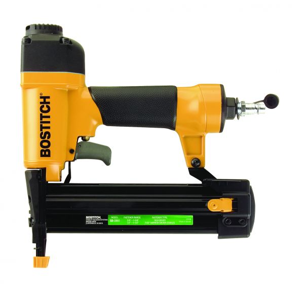 Bostitch Kombinagler SB-2IN1