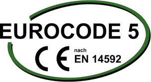 Eurocode5