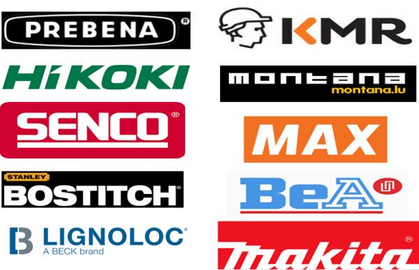 Hersteller-Blog-Bild