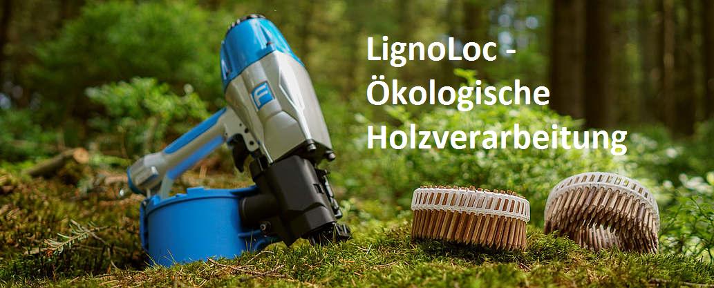 LignoLoc-OkologischeHolzverarbeitung