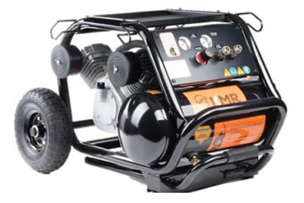KMR Kompressor K 350 - 50