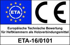 ETA-160101
