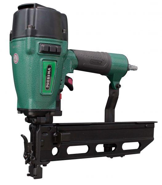 Prebena Klammergerät 5C-Q67 für Q-Klammer von 38 mm - 67 mm