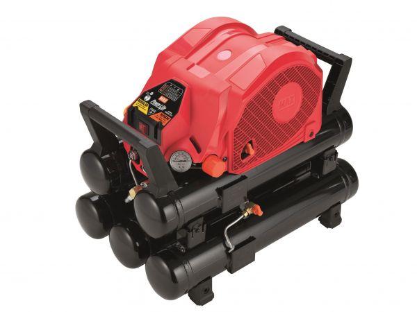Max PowerLite Kompressor AKHL 1260 EX