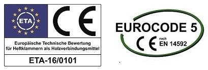 ETA-und-Eurocode52RlOOTtuc0WG4