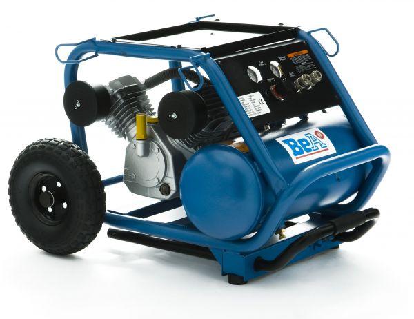 BeA Kompressor KV350-15